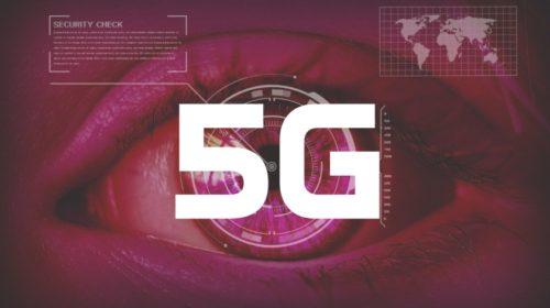 EU vyhodnocuje rizika kyberútoků na 5G