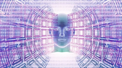 Sophos ohlašuje čtyři nové otevřené iniciativy ve vývoji umělé inteligence