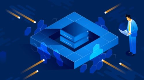 Acronis rozšiřuje dostupnost Acronis Cyber Protect