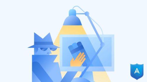 Acronis: Ochrana proti ransomwaru zdarma