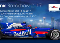 Acronis-roadshow