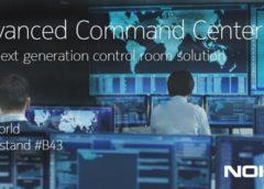 Advanced-Command-Center