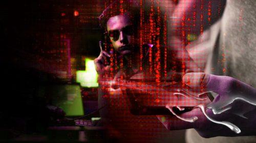 Agent Smith infikoval 25 milionů zařízení