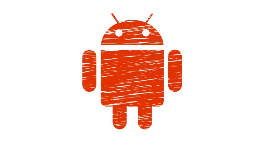 Android malware PhantomLance