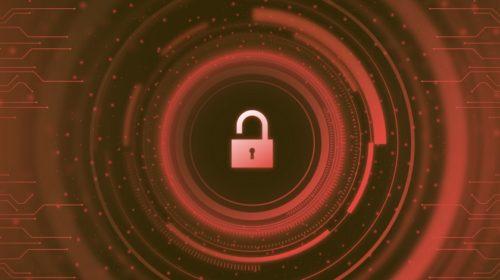 Zerologon zranitelnost – čeká nás další WannaCry?
