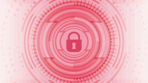 Obrana před kyberútoky (nejen) v roce 2019, část druhá