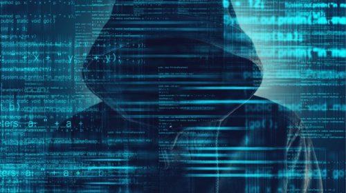 Tři čtvrtiny firem nemají dostatečnou ochranu proti hrozbám na internetu