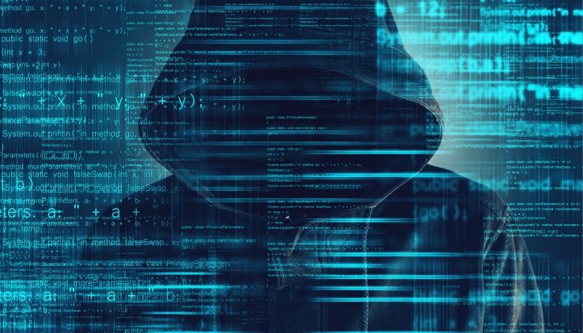 BDO security studie
