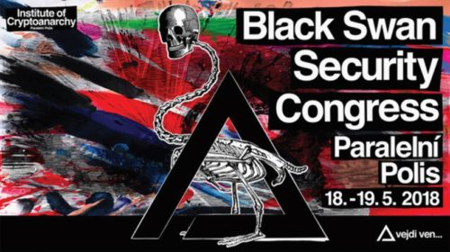 Black Swan Security Congress