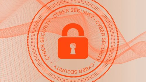 České firmy dělají vážné chyby v oblasti IT bezpečnosti