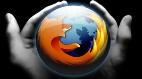 Prohlížeče Mozilla a Google zvyšují zabezpečení proti sledování