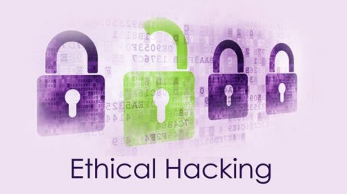 Ethical Hacking Academy bude hledat adepty na etické hackery