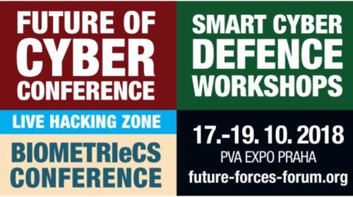 Konference kybernetiky a biometrie