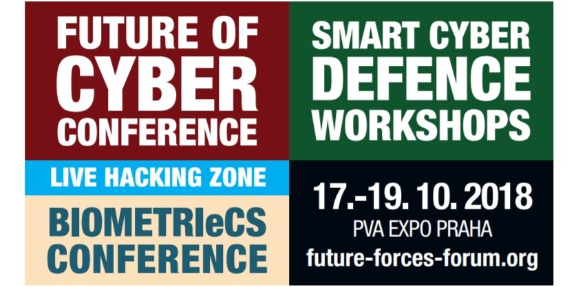 FFF konference