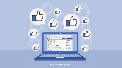 Nezabezpečený server se 419 miliony telefonními čísly uživatelů Facebooku