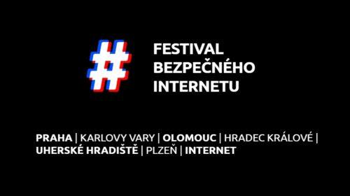 Festival bezpečného internetu