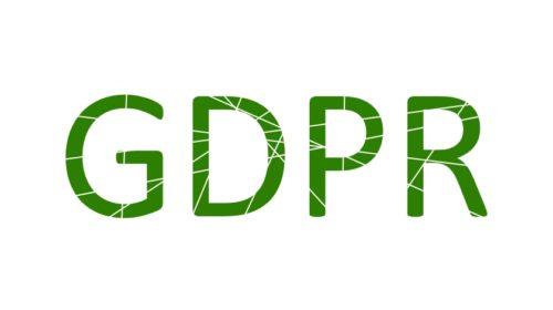 Firmy vnímají GDPR jako příležitost pro posílení ochrany a zabezpečení dat