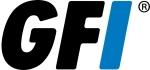 GFI Software: Ochrana firemních e-mailů