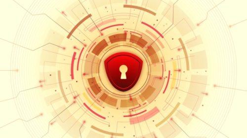 Průzkum: Po útoku ransomwaru už organizace nejsou jako dříve