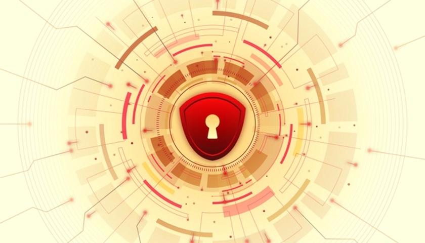 Globální průzkum Cybersecurity