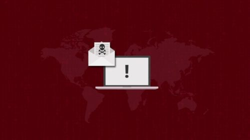 Škody z kyberkriminality stoupnou na 6 bilionů dolarů