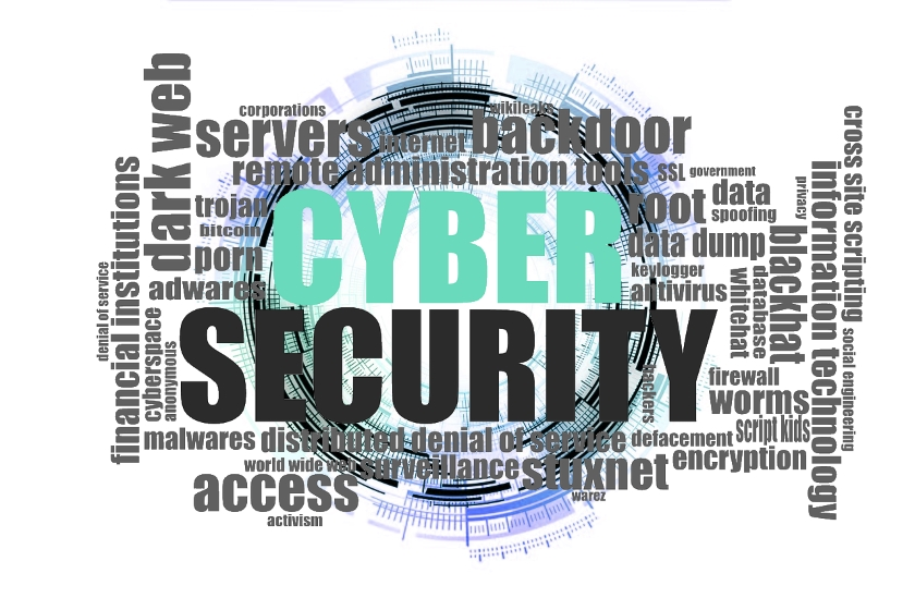 ICT Security