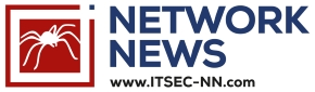 ITSEC NETWORK NEWS
