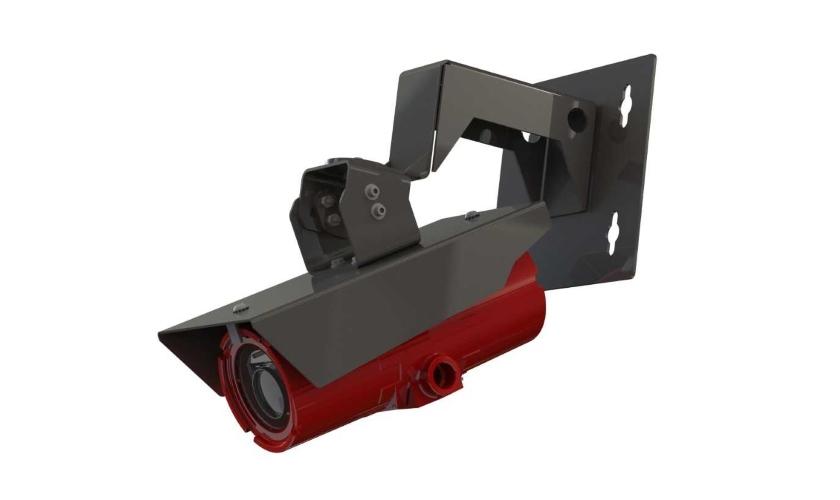 IP kamera AXIS F101-A XF P1367