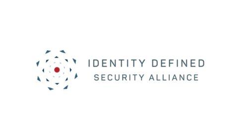Atos vstoupil do globálního sdružení Identity Defined Security Alliance