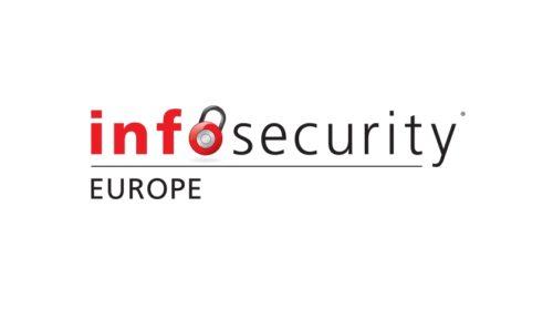 Trendem v kybernetické bezpečnosti je proaktivní přístup
