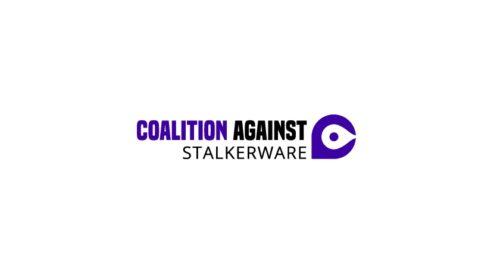 Koalice proti stalkerwaru