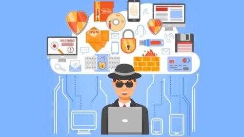 Na kybernetickou ochranu chybí firmám znalosti i peníze