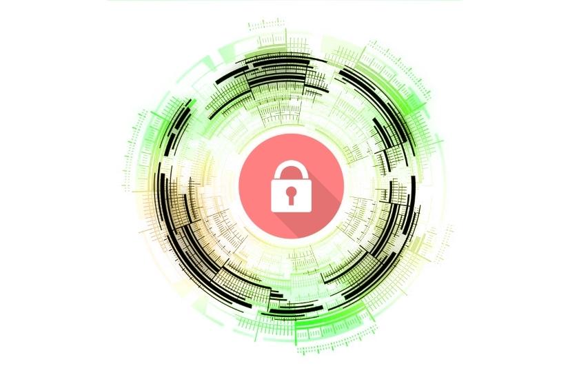 Marriott cybersecurity breach