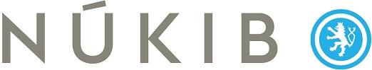 NUKIB logo