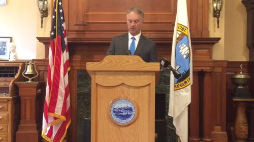 New Bedford výkupné ve výši 5,3 milionu dolarů nezaplatí