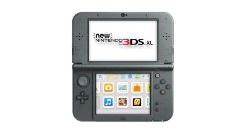 Nintendo potvrdilo narušení 160 000 účtů