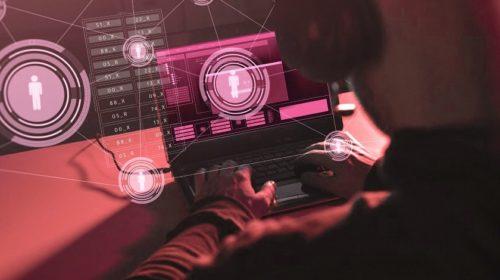 Víte, na co se ptát, pokud jste obětí kyberútoku?