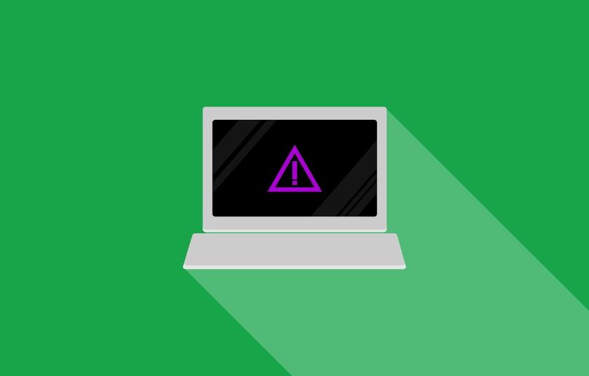 Průzkum Největší hrozby pro děti při používání internetu