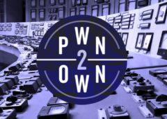 Pwn2Own Miami