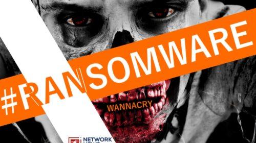 WannaCry na vzestupu