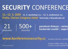SECURITY-2020-pozvanka