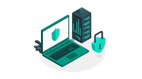Hackeři napadli třetinu malých firem