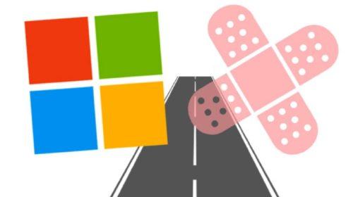 Microsoft SharePoint Bug