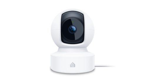 Zabezpečte si kanceláře novými kamerami