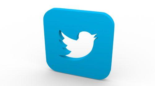 Twitteru unikly údaje o poloze uživatelů iOS