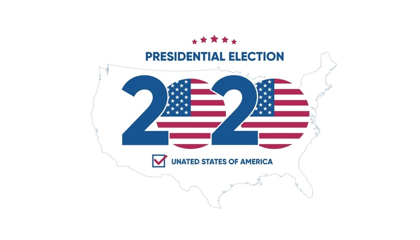 US Presidental Elections