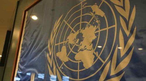 Etičtí hackeři získali přístup ke 100 000 soukromým záznamům OSN