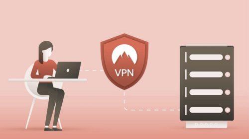 Fortinet VPN s výchozím nastavením nechává 200000 firem otevřených hackerům