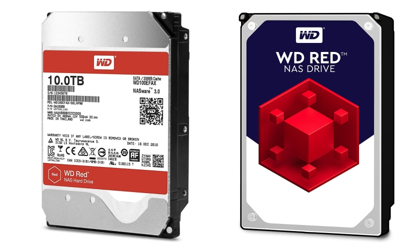 WD_Red_NAS