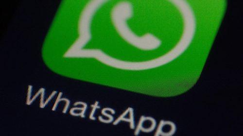 WhatsApp: Povinná pravidla sdílení údajů s Facebookem